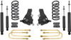 "1997-2003 Ford F-150 V8 2wd 5.5"" Lift Kit - MaxTrac K883553-8"