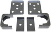 "1999-2006 GMC Sierra 1500 2wd 6"" Rear Flip Kit - MaxTrac 300960"