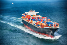 Ocean Freight Charge To Hawaii