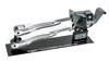 2019-2022 Dodge RAM 3500 4-Link Arms & Bracket