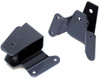 """1997-2003 Ford F-150 2wd/4wd 2"""" Rear Lowering Hangers - MaxTrac 423520"""