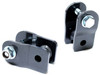 2005-2020 Ford F-350 Super Duty 4wd Front Lifted Shock Extenders - MaxTrac 533700