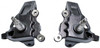 """1997-2003 Ford F-150 2wd 3.5"""" Lift Spindles - MaxTrac 703535"""