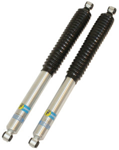 "2003-2006 Jeep LJ Wrangler 4"" Lift Bilstein Performance Front Shock (Each) - MaxTrac 769625"