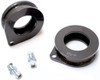 """2007-2018 Jeep JK Wrangler 2wd/4wd 1.5"""" Lift Front Leveling Spacer - MaxTrac 839715"""