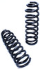 "1988-1998 GMC Sierra 1500 V8 2wd 2"" Front Lowering Coils - MaxTrac 250520-8 MaxTrac Suspension Part #250520-8.1"