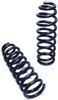 """2015-2020 Chevy Tahoe 2wd/4wd 2"""" Front Lowering Coils - MaxTrac 251520-6"""