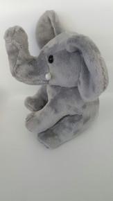 Elephant Kit with Recorder