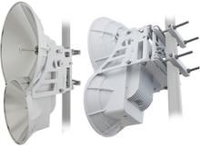Ubiquiti AF24 airFiber 24GHz Point-to-Point 1.4+ Gbps ( AF 24 )