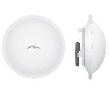 Ubiquiti RAD-RD2 Networks Radome for 2-ft Solid Dish Antenna ( RAD RD2 )
