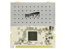 Ubiquiti SR71-15 Hi Performance 320mw 5GHz 802.11n Radio Module mini-PCI ( SR71 15 )