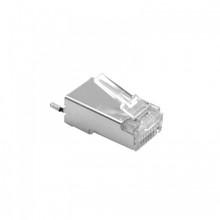 Ubiquiti TC-CON Tough cables connectors ( 100 Units per Box ) (TC-Con)