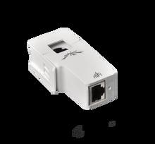 Ubiquiti mFI-CS Current Sensor for mFi Networks Controller (mFi-CS)