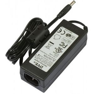 MikroTik 24HPOW Mikrotik High Power Supply 24V 38 watt Routerboards ( 24HPOW )