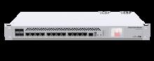 MikroTik CCR1036-12G-4S-EM Routerboard-Cloud Core Router