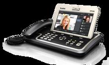 Yealink VP-530 IP Video Phone Touch Screen ( VP530 )