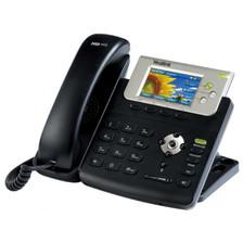 Yealink T32G Gigabit Color IP Phone ( T32G )