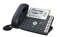 Yealink SIP-T28P Enterprise HD IP Phone ( SIP T28P )