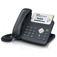 Yealink SIP-T22P Professional IP Phone with 3 Lines and HD Voice ( SIP T22P )