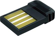 Yealink BT40 Bluetooth USB Dongle ( BT40 )
