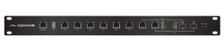 Ubiquiti ERPro-8 EdgeRouter PRO 8 Port Router ( ERPro 8 )