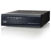 Cisco RV042G-K9-NA Dual Gigabit WAN VPN Router ( RV042G K9 NA )