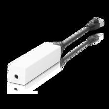 Ubiquiti INS-8023AF-O 802.3af Passive PoE to 802.3af Outdoor Adapter