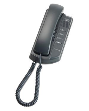 Cisco SPA301 1-Line IP Phone ( SPA301 G1 )