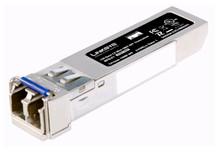 Cisco MFEFX1 100 Base-FX Mini-GBIC SFP Transceiver ( MFELX1 )