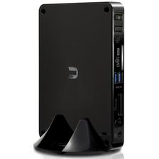 Ubiquiti UVC-NVR Network Video Recorder UniFi NVR 500 GB (UVC-NVR)