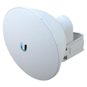 Ubiquiti airFiber X Dish 5GHz airFiber Dish, 23dBi, Slant 45 ( AF 5G23 S45 )