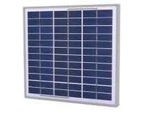 Tycon Systems TPS-12-30 30W 12V Solar Panel (TPS-12-30)
