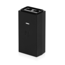 Ubiquiti POE-24-12W-G POE Injector 24VDC 12W Gigabit