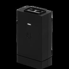 biquiti POE-24-24W-G POE Injector 24VDC 24W Gigabit