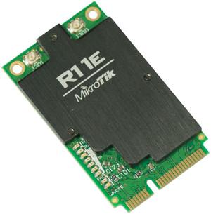 MikroTik R11e-2HnD MiniPCI-e card (R11e-2HnD)