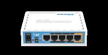 Mikrotik RB951UI-2ND hAP Access Point