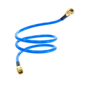 Mikrotik ACRPSMA Flex-guide RPSMA cable (ACRPSMA )