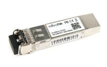 Mikrotik S+85DLC03D 10G SFP+ transceiver (S+85DLC03D)