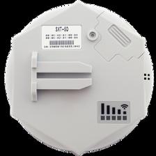Mikrotik RBSXTG2HnD SXT 2 AP/CPE for 2.4GHz - 60 degrees 2x2 MIMO 10dbi sector antenna with 1600mW (RBSXTG2HnD )