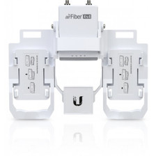 Ubiquiti AF-MPX4 Scalable airFiber MIMO Multiplexer (AF-MPX4)