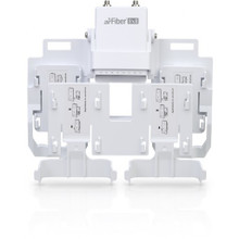 Ubiquiti AF-MPX8 Scalable airFiber MIMO Multiplexer (AF-MPX8)