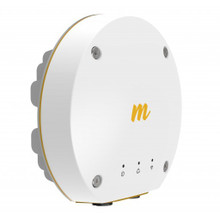 Mimosa Networks B11 11 GHz 1.5 Gbps capable PtP backhaul (100-00036)