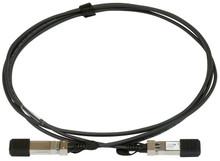 Mikrotik S+DA0003 SFP+ 3m direct attach cable (S+DA0003)