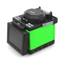 Optical Fiber Fusion Splicer Kit Orientek T40