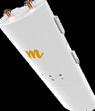 Mimosa C5C Connectorized Client Device 5GHz 500+ Mbps (C5C)