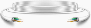 Ubiquiti Networks UC-C6-CMR UniFi Category 6 Indoor Ethernet Cable (1,000') (UC-C6-CMR )