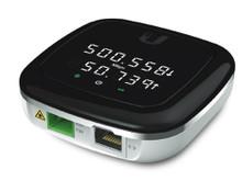 Ubiquiti Networks UF-Nano UFiber Gigabit Passive Optical Network Unit (UF-NANO)