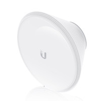 Ubiquiti Networks PrismAP-5-45 PrismAP-5 45° Isolation Antenna Horn (PrismAP-5-45)