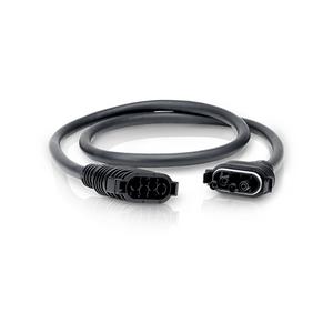 Ubiquiti Energy SM-JC-4C sunMAX AC Jumper Cables ( SM-JC-4C)