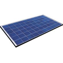 Ubiquiti Energy SunMAX 260 Watt Panel Custom Frame (SM-SP-260W-DC)